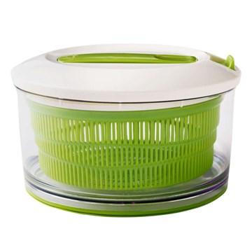 Imagen de Centrifugadora de vegetales grande SPINCYCLE